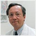 東光邦医師